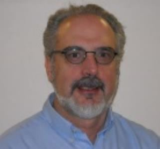 Paul A. Sardella MD